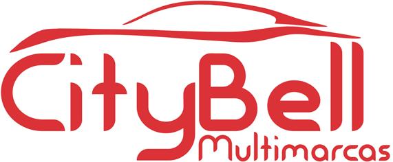 Citybell Multimarcas - Venda Troca Financia